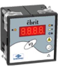 Panel Mounting Meters