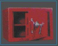 Cofer / Box Units