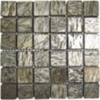 Mosaics Slate