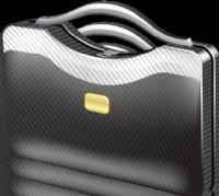 Executive Briefcases