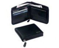Card Holder Wallets