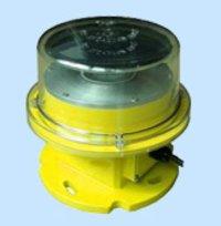 LED Medium Intensity Type B Aviation Obstacle Light