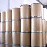 Methyl Paraben Sodiums