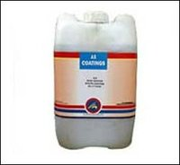 Booth Coating Chemical