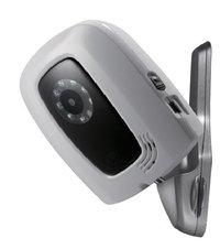 3g Remote Camera