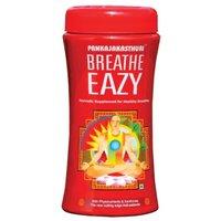 Breathe Eazy Granules