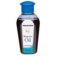 Mygrane Oil