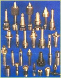 Machine Tools Accessories