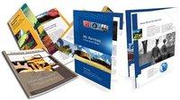 Brochure, Catalog, Magazine, Poster Printing