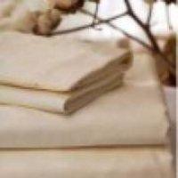 Gray Gada Cloth