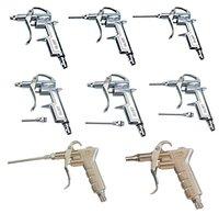 Metallic Air Duster Guns