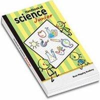 Handbook Of Science Junior