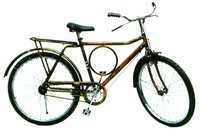 Anglo Bicycles