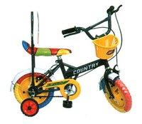 Kid Bicycles