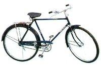 Philman Bicycles