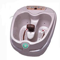 Foot Massager Mould