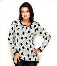 Top For Ladies