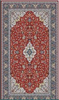 Decorative Flooring Carpets