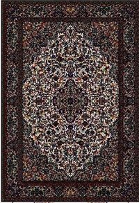 Antique Look Carpets
