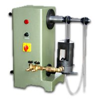 Soldering Machine 12kw DC