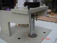 Ultrasonic Non Woven Welding Machine