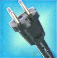 Cutter And Drill Wire