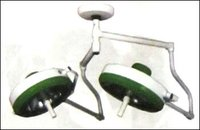 Surgical Operating Lights