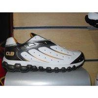 Digital Sport Shoes