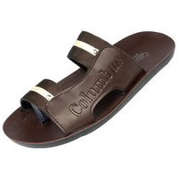 Gents Fancy Sandals
