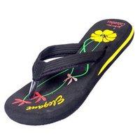 Men's Trendy Slippers
