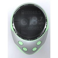 Human Machine Interface (Vehicle Controller)