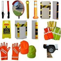 Traffic & Road Safety Products