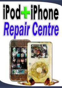 All Apple Products Repairing Service