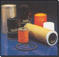 Liquid Filters