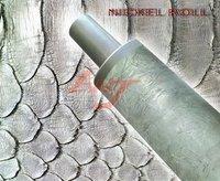 Nickel Roll