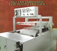 Lab Embossor
