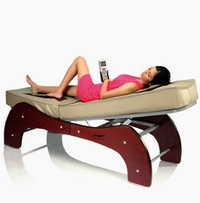 Syogra Massage Bed