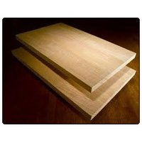 Rubber Wood-Laminated Boards