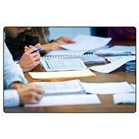 Audit Services