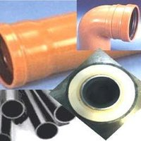 Plastic Insulated Items
