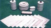 Asbestos Packing