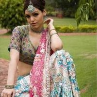 Bridal Fancy Lehengas