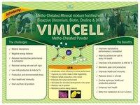 VIMICELL Powder