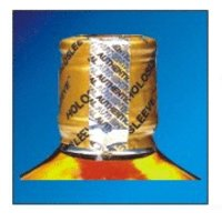 Holographic Shrink Sleeves