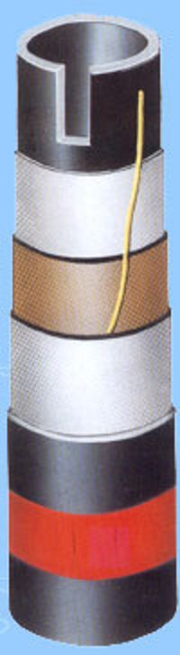 Oil Delivery Hoses
