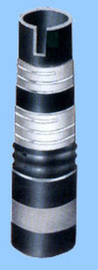 Cement Barytes Suction Hoses