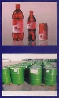Coconut Water Juice Consultancy Services