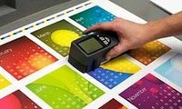 Offset Printing Inks