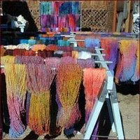 Reactive 'HE' Dyes