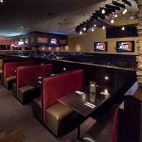 Restaurant Interior Designing Service
